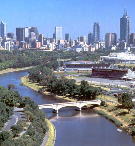 house cleaning melbourne